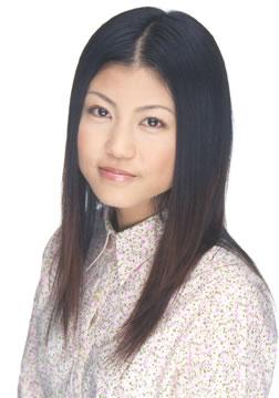 白石涼子の画像 p1_5