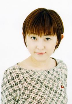 高橋美佳子の画像 p1_13